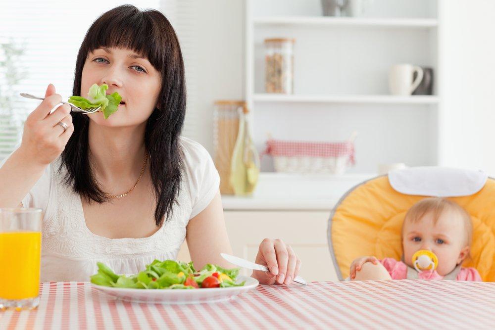 Кормящая Мама Диета Похудеть. Как быстро похудеть после родов при грудном вскармливании: питание плюс Уникальная Методика