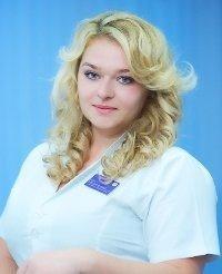 Елена Гураль, врач стоматолог-терапевт клиники «Академия стоматологии».