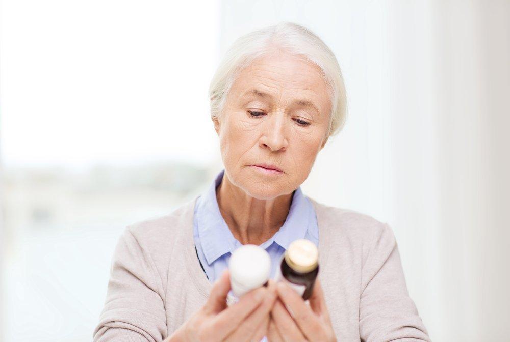 Какие еще лекарства применяют для профилактики инсульта и инфаркта