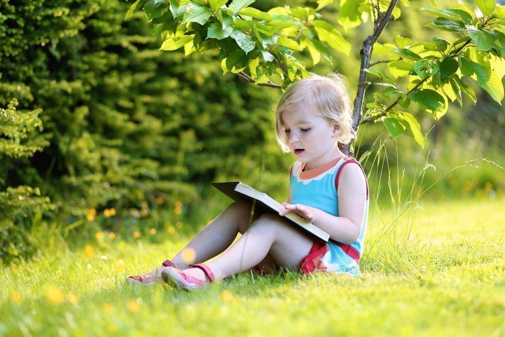 Учим ребенка мыслить