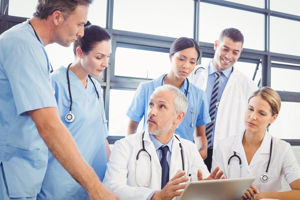 Связь мигрени с сердечно-сосудистыми заболеваниями