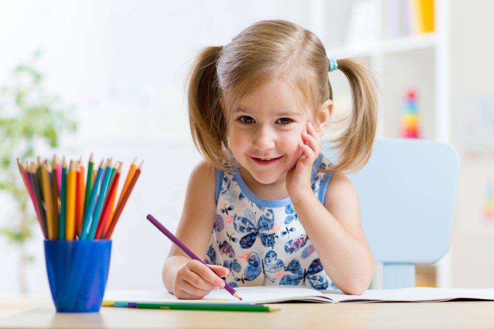 Развитие ребенка: что нельзя запрещать?