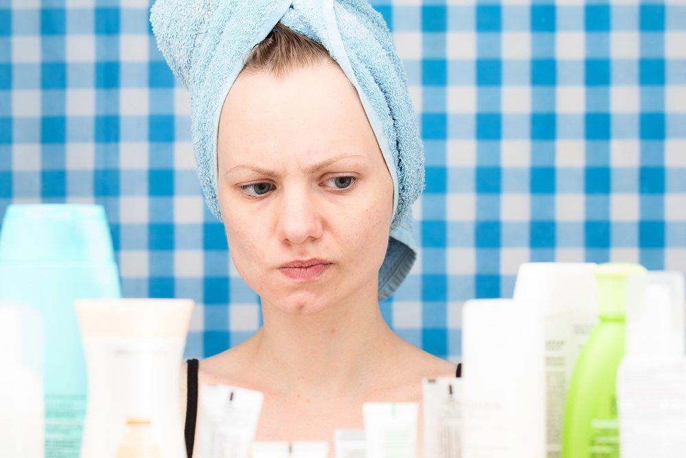 Красота и здоровье кожи: зачем нужны тоники?