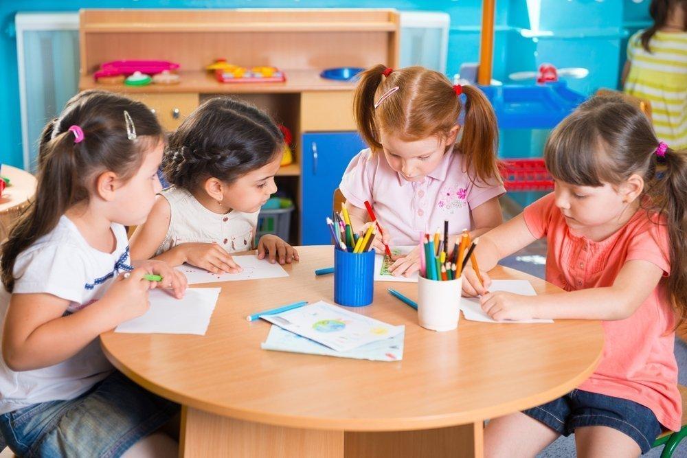 Советы родителям по развитию способностей у детей