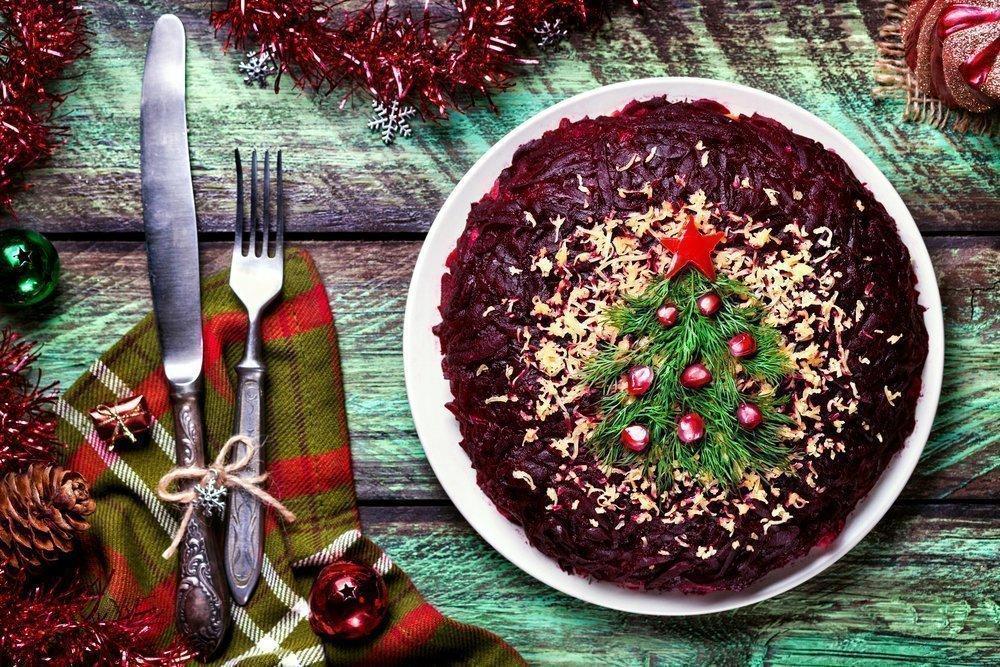 Овощи и рис: простой и вкусный торт