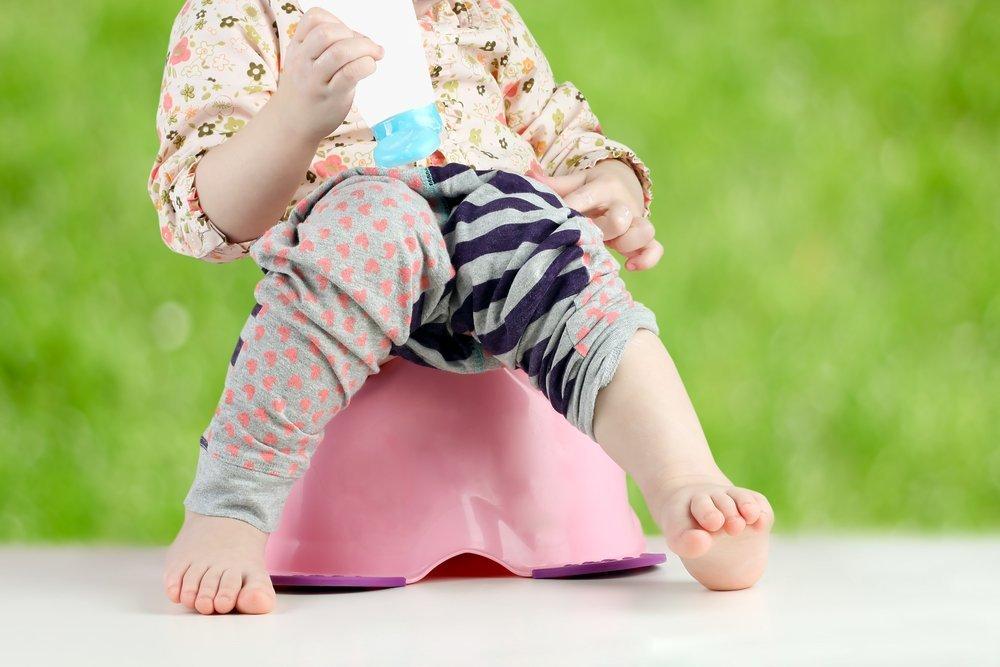 От каких патологий чаще всего страдают почки в детстве