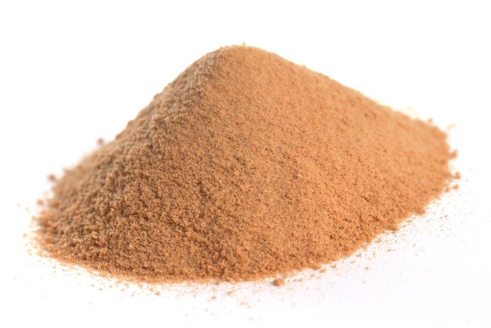 Полезные свойства убтана в уходе за кожей