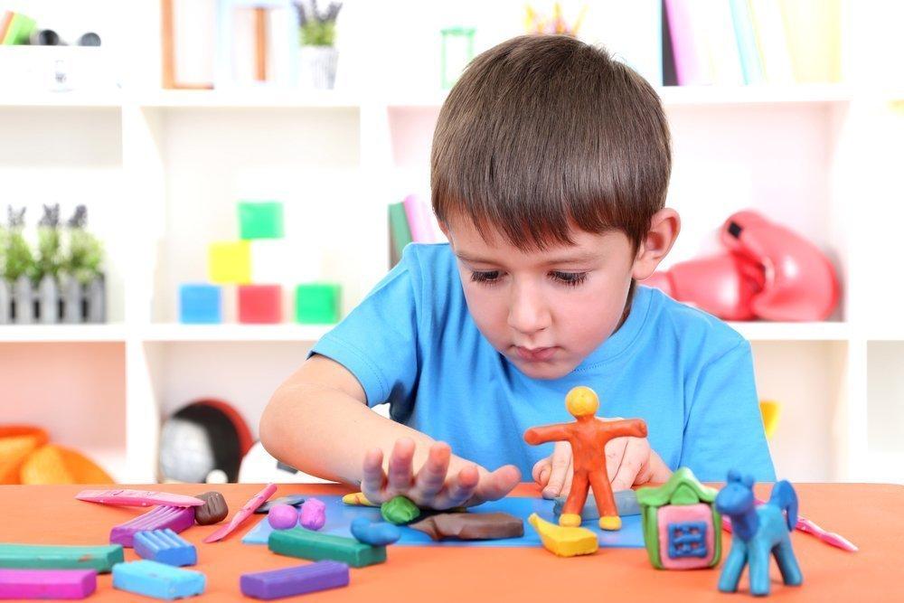 Поддержка родителей в формировании привычек