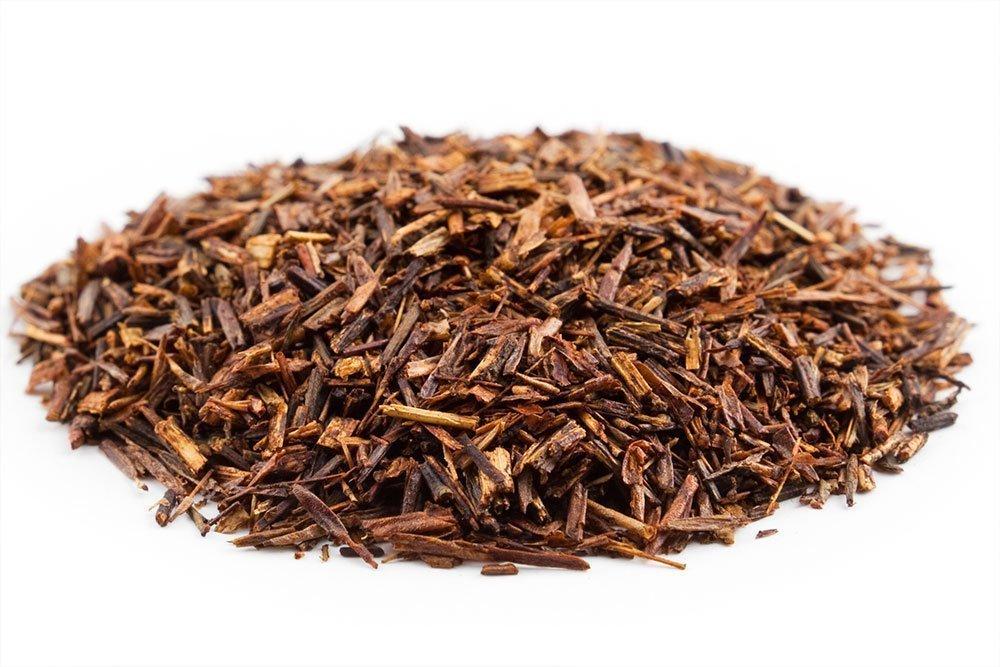 Простые рецепты для приготовления чая ройбуш