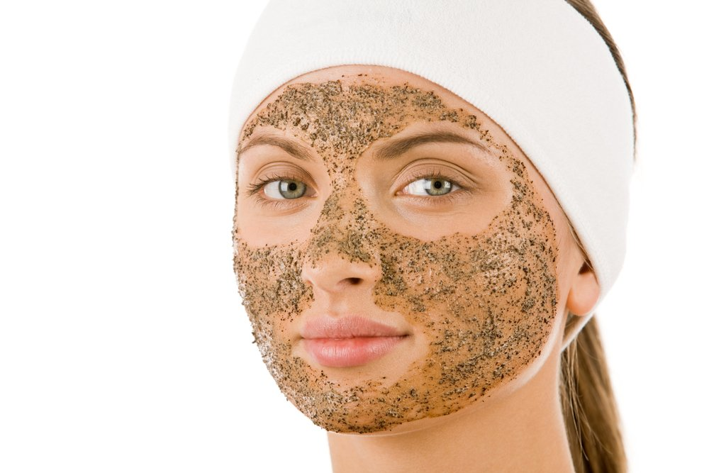 Уход за кожей в бане: правила проведения процедур