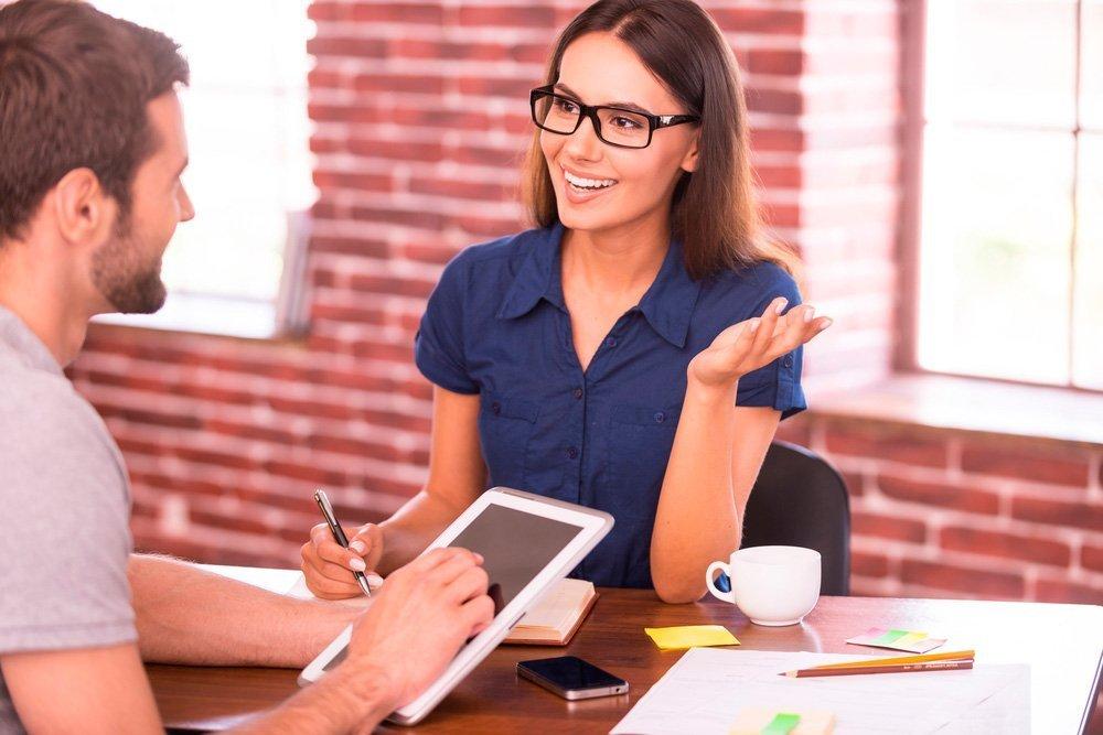 Советы врачей-психологов: как извлечь пользу из критики?