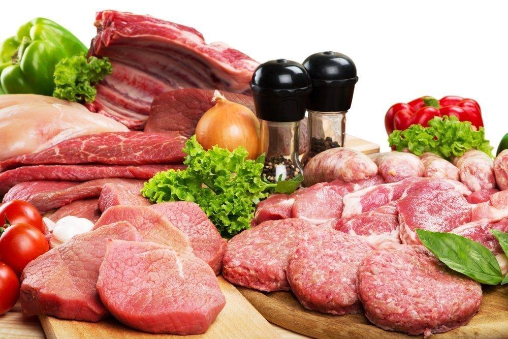 О мясе начистоту