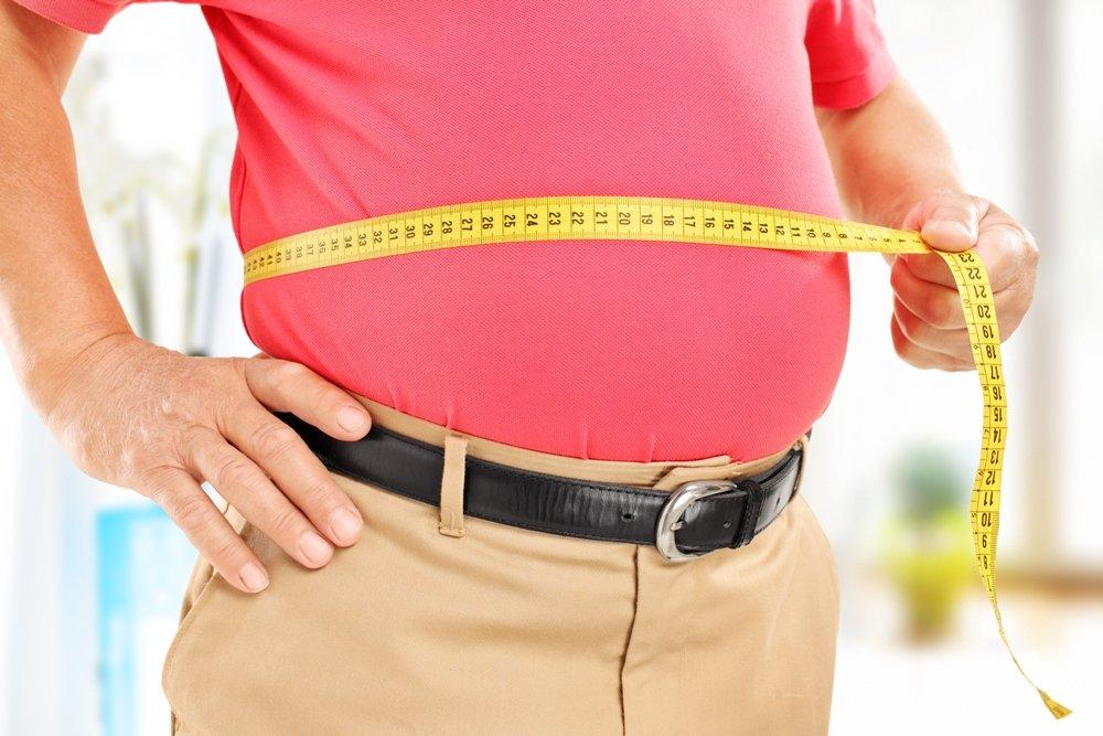 Виды жира в организме: типы жировой ткани