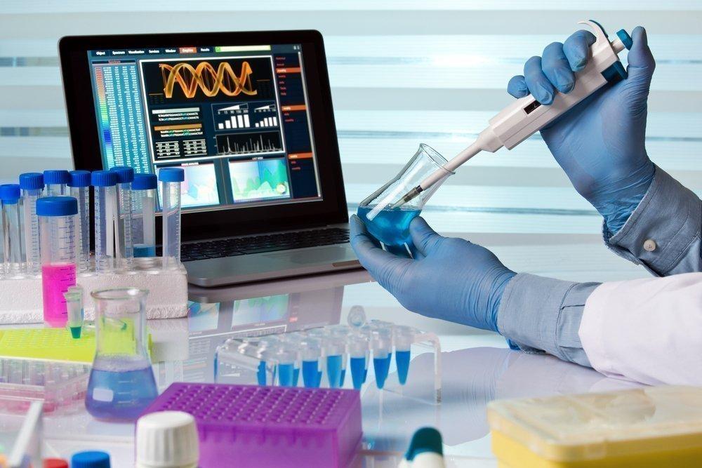Старение клеток: современный взгляд на проблему