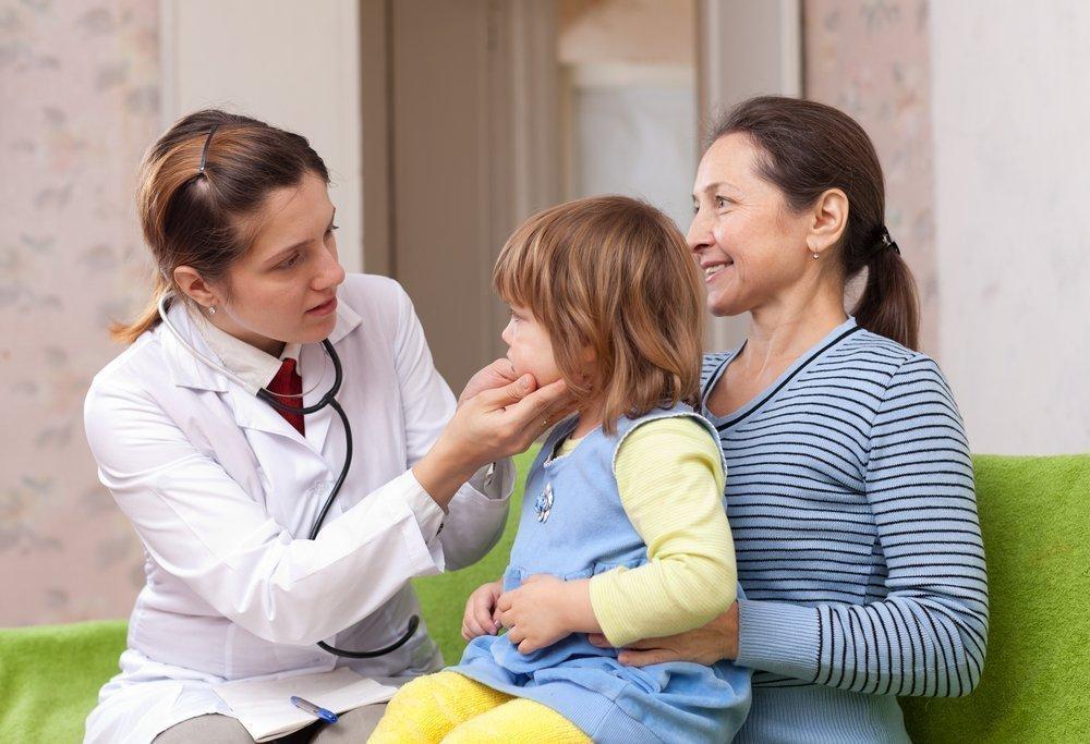 Чем важна щитовидная железа у детей?9.jpg