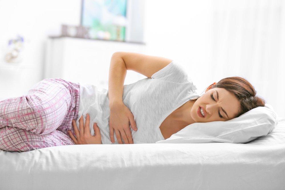 Острый панкреатит во время беременности