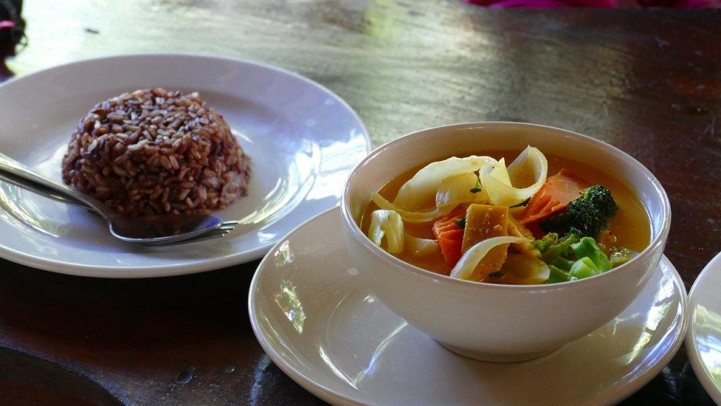 Интересные рецепты с капустой