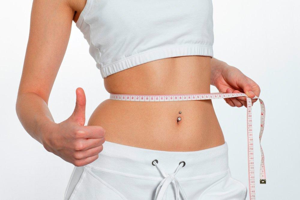 Есть ли диеты на костянике?