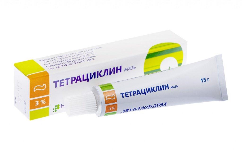 Мусор: почему россияне покупают неэффективные и небезопасные средства