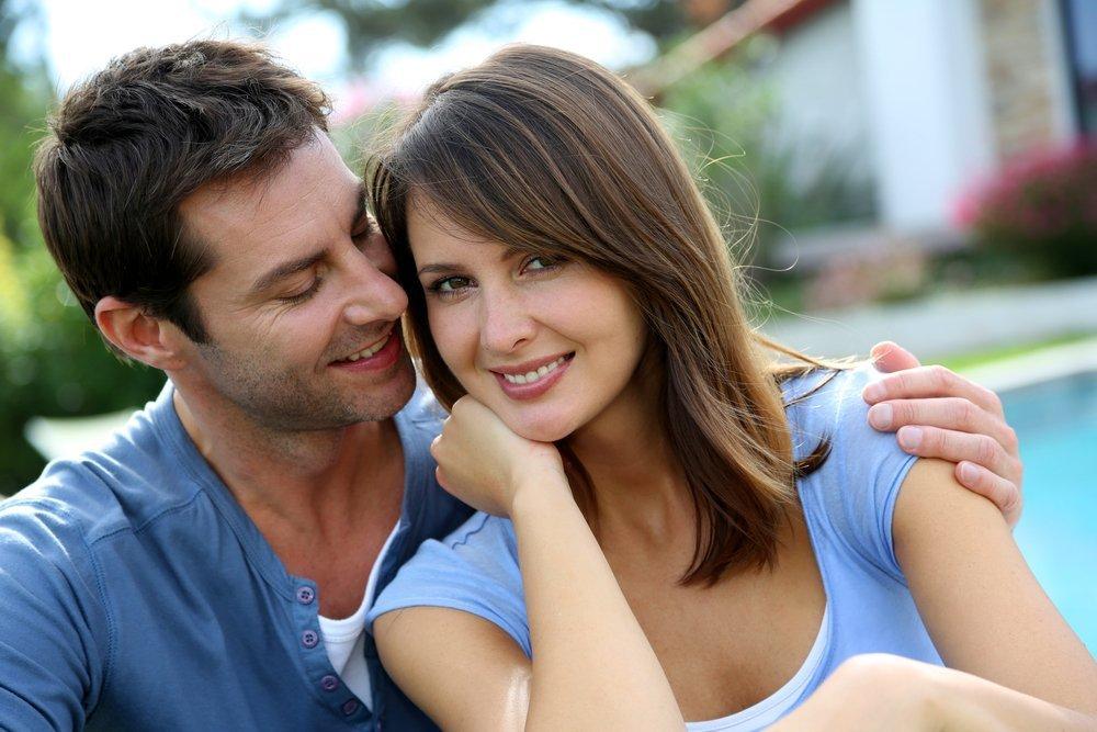Психология отношений: секреты идеальной жены