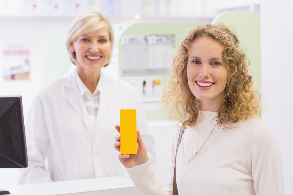 Риски применения ветпрепаратов для лечения людей