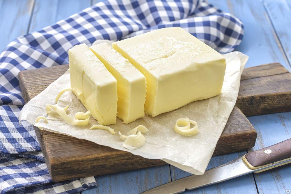 Чем заменить сливочное масло и желатин при веганском рационе питания