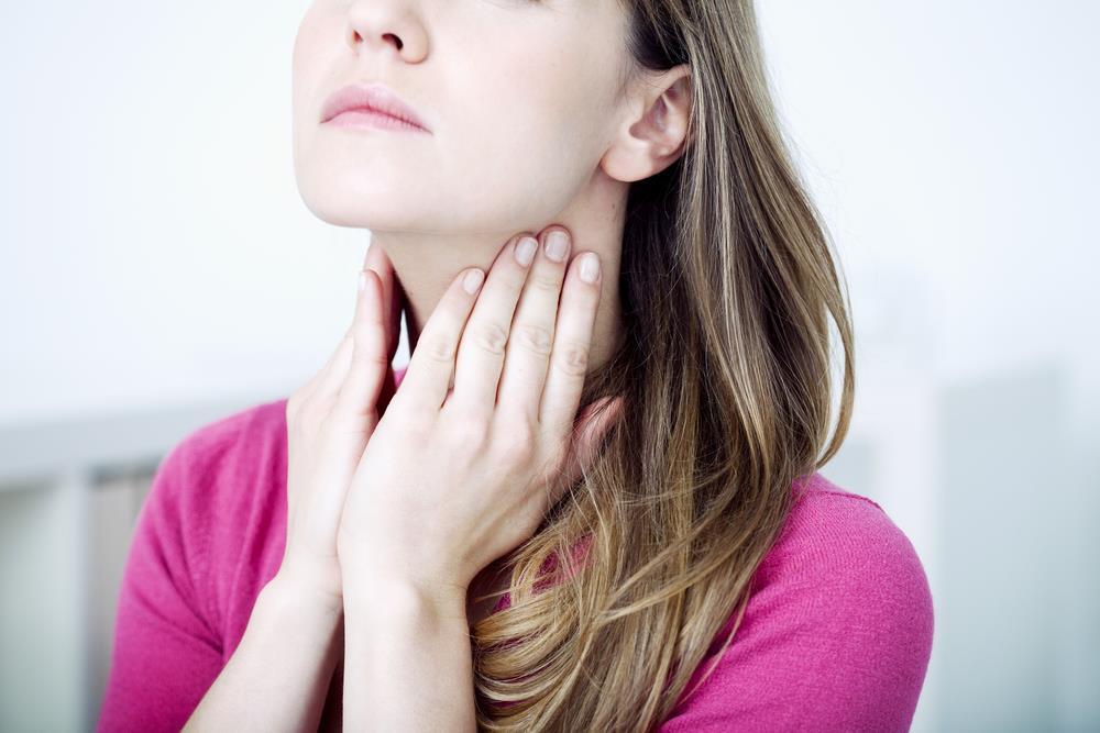 Основные симптомы инфекции и вероятные осложнения