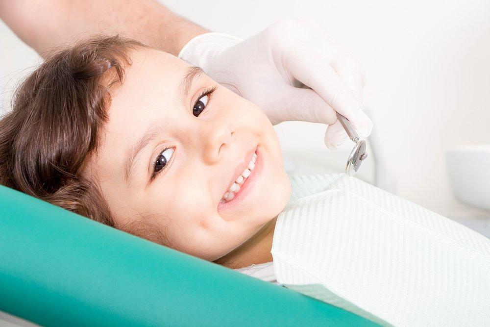Серебрение зубов: пережиток прошлого?