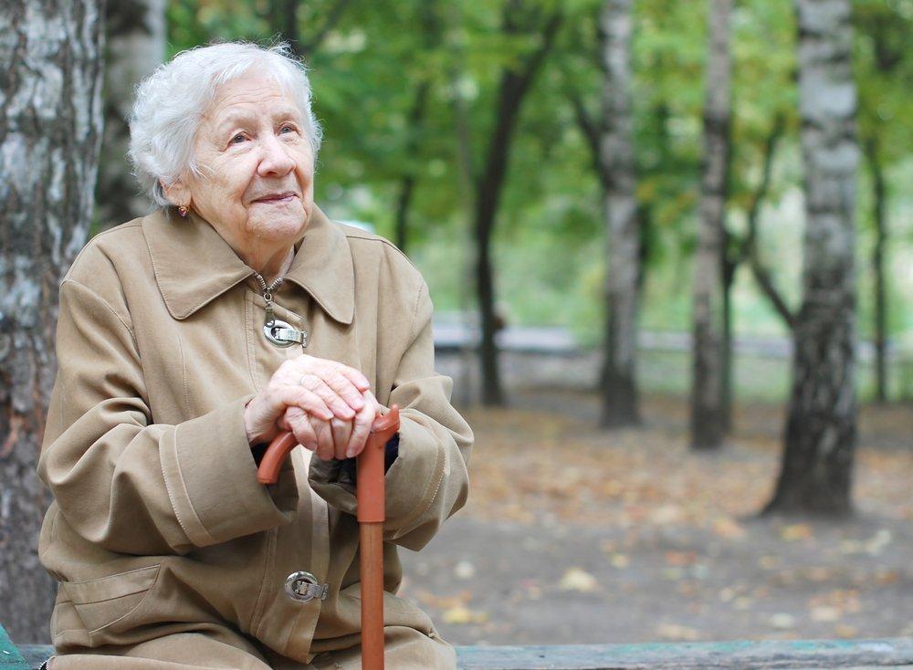 Признаки поражения сустава: боль при ходьбе и покое