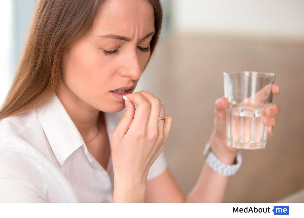 Ротавирус: чем лечить больного