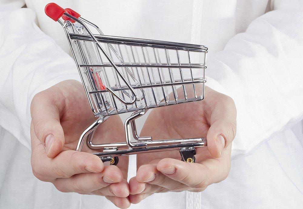 Роспотребнадзор: права потребителя