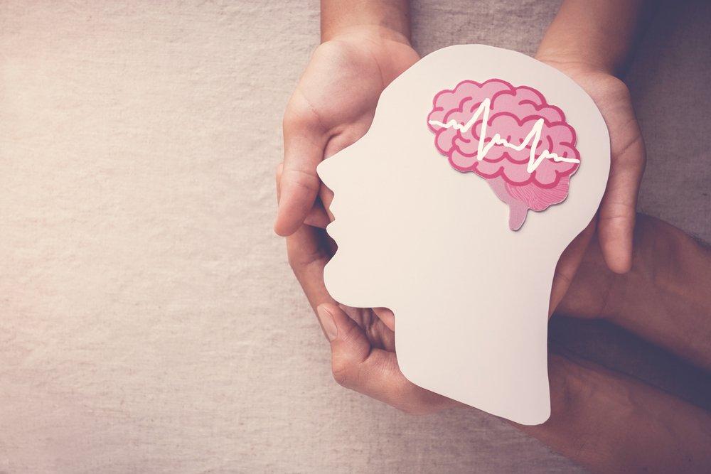 Почему возникает эпилепсия у детей?