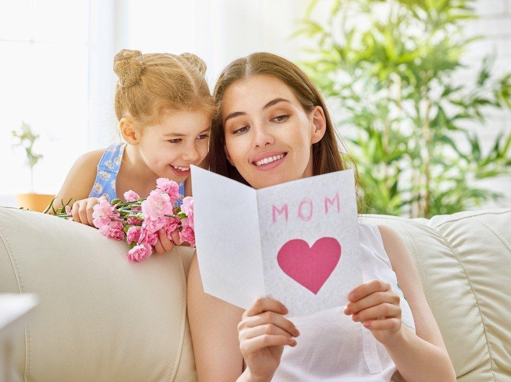 Амбиции или любовь к ребенку?