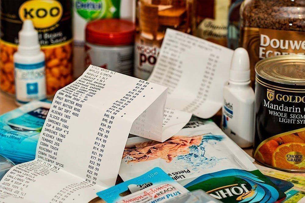 Спонтанные покупки: болезнь или плохая привычка?