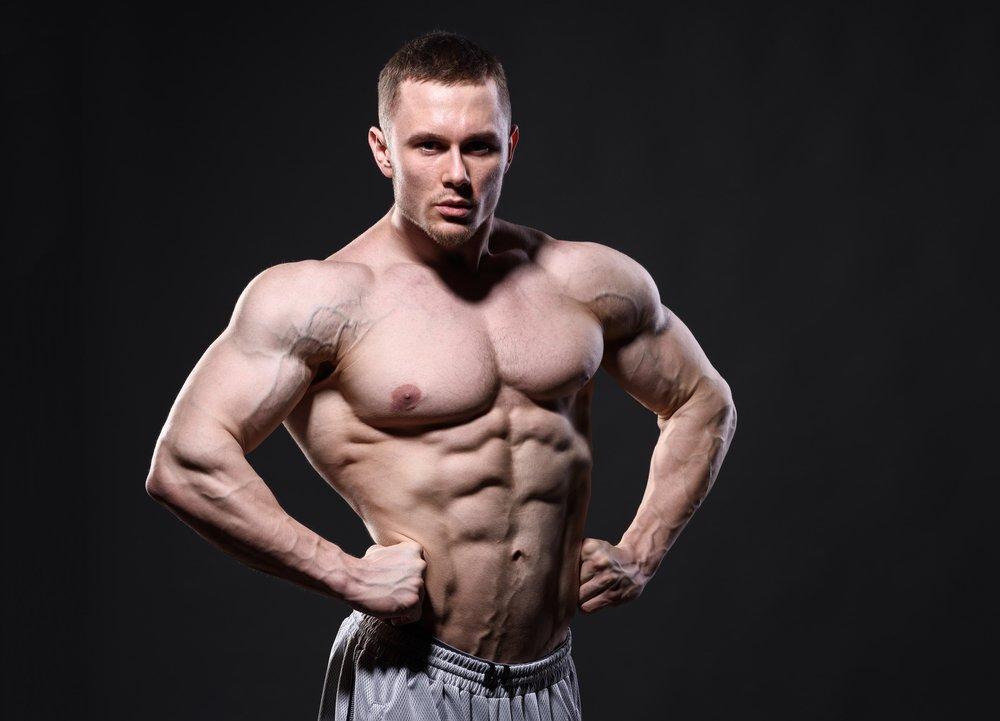 Полезные советы для фитнес-тренировок