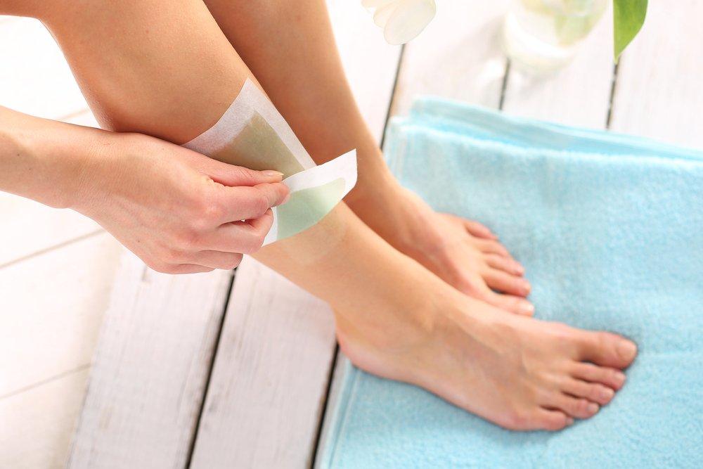 Профилактика и лечение — главные рецепты красоты и здоровья