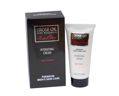 Мужской увлажняющий антивозрастной крем для лица, BioFresh Regina Floris Cream Источник: baroness.co