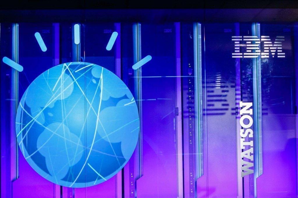 суперкомпьютер Watson.jpg