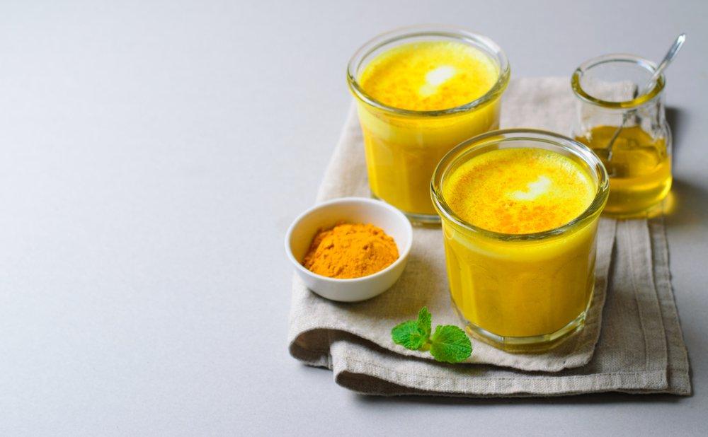 Имбирь и апельсин: рецепт для укрепления иммунитета