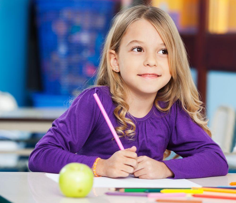 Примерный перечень вопросов, которые можно задавать школьнику