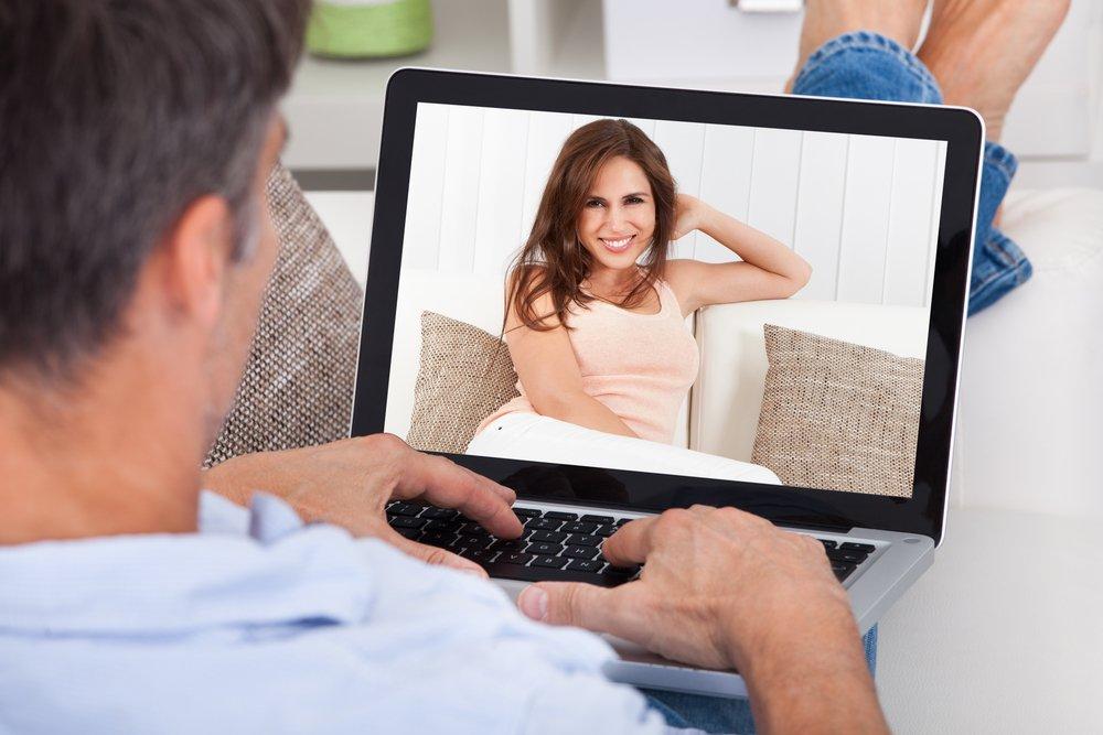 проститутку феодосии как общаться по скайпу с девушкой нас удовлетворите