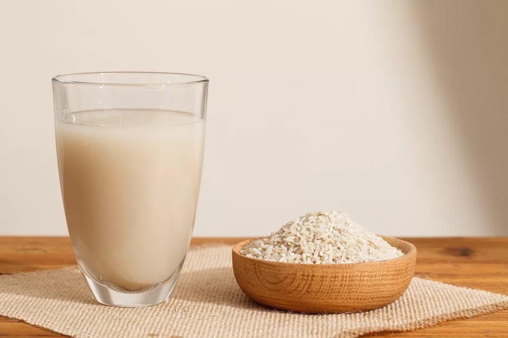 Как избавиться от поноса, употребляя рис в составе домашней диеты?