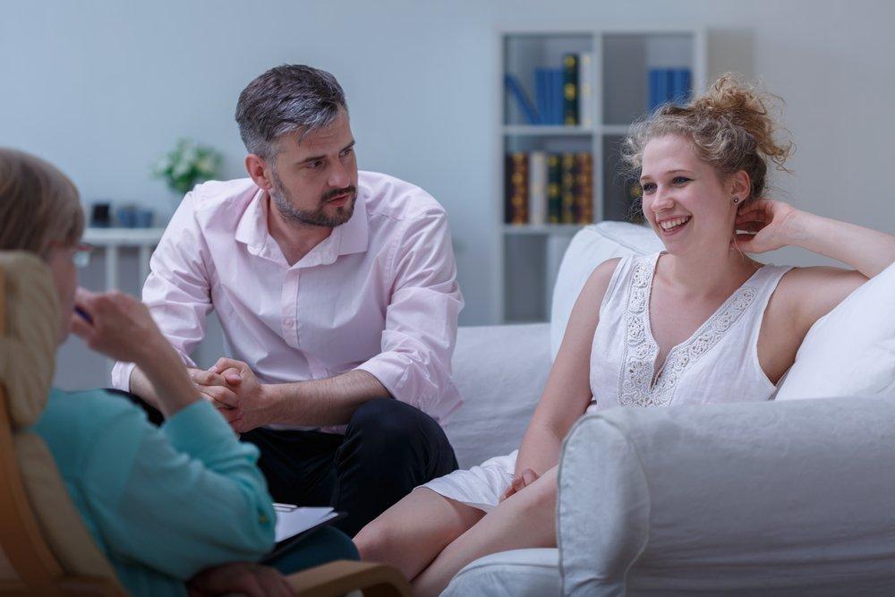 Советы врачей-психологов: способ «четырех конвертов»