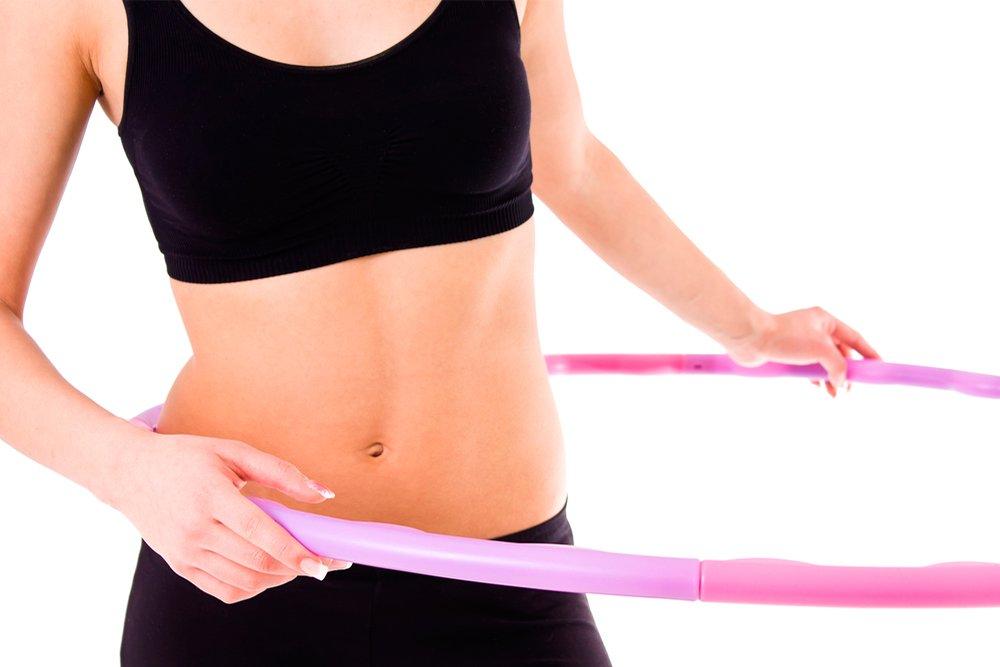Как Сделать Так Чтобы Похудеть Талия. Как уменьшить талию и убрать бока: вся правда, особенности, советы, упражнения + готовый план