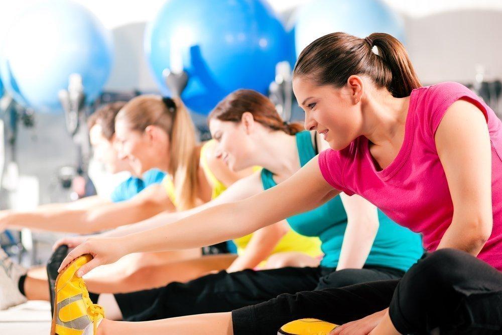 Рекомендации для быстрого похудения