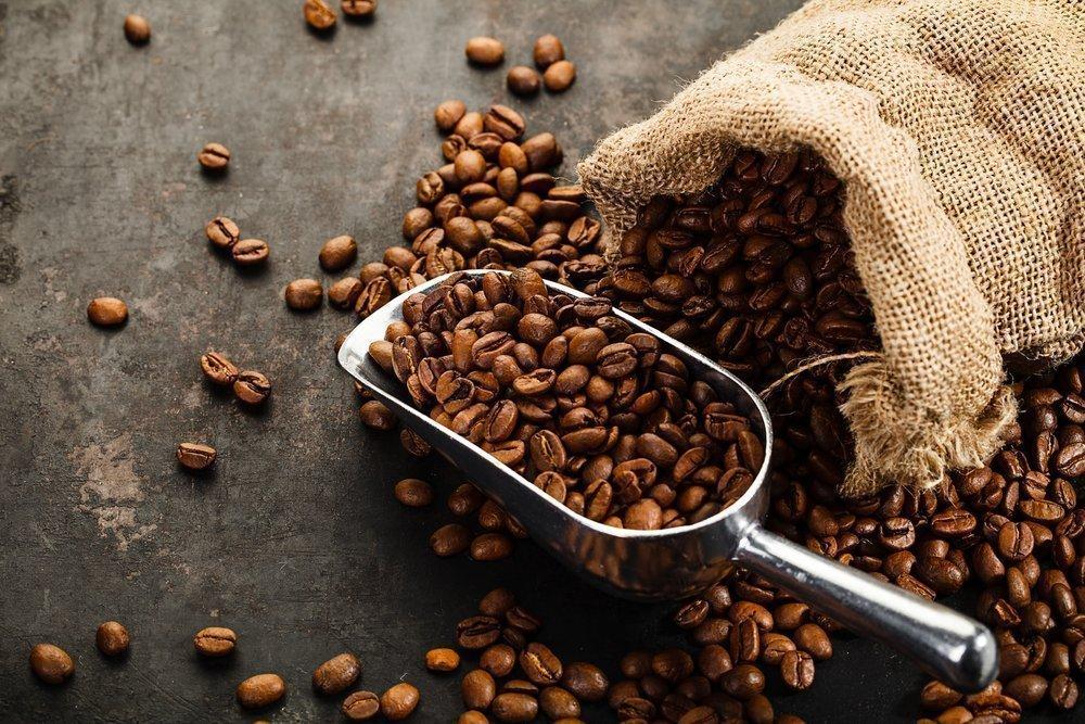 Кофе бодрит не всех