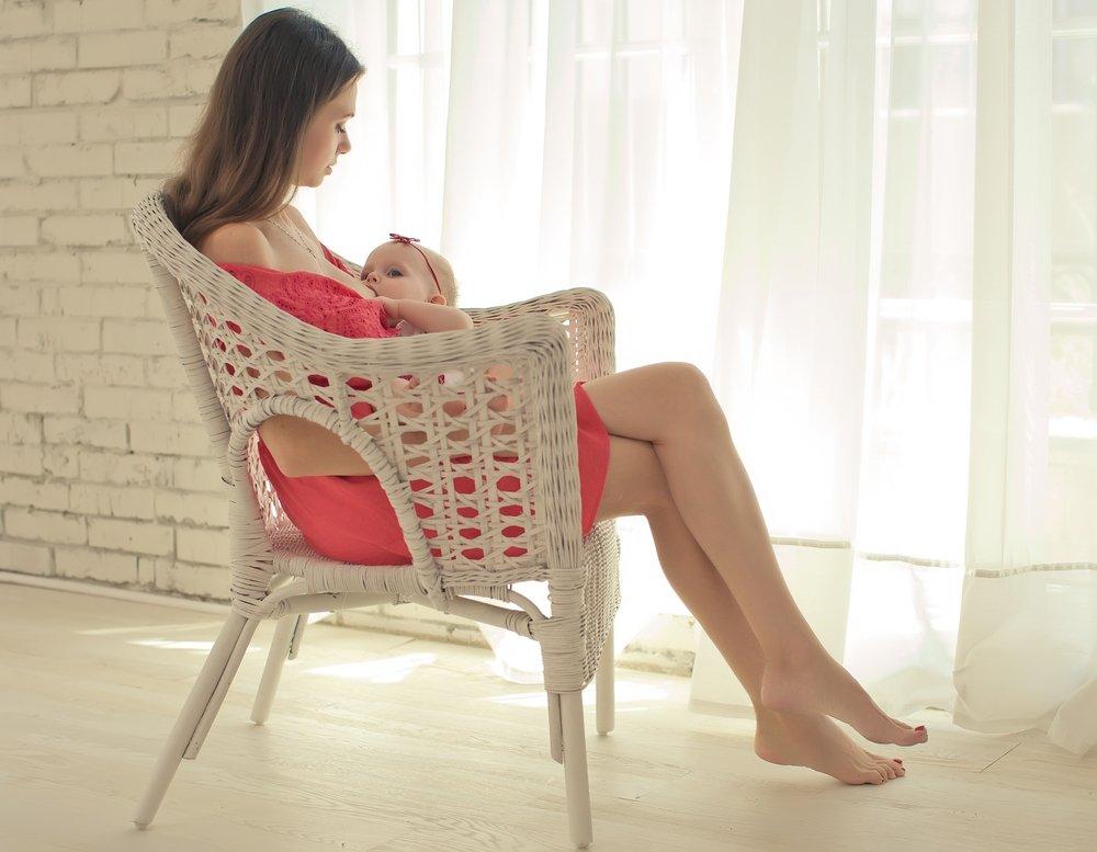 Контрацепция после беременности — почему это важно?