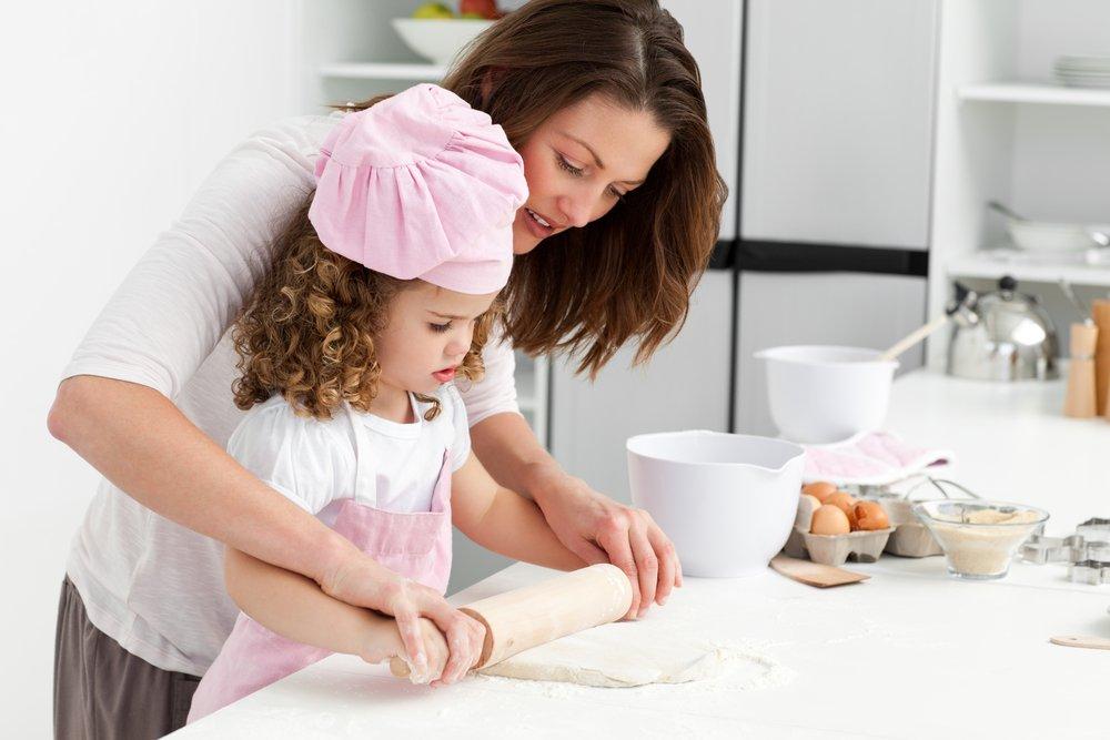 Рекомендации для родителей: правила проведения и нюансы