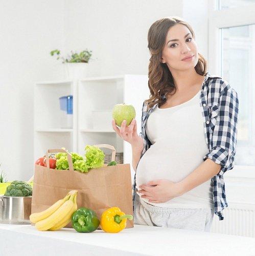 диета для работающих занятых женщин