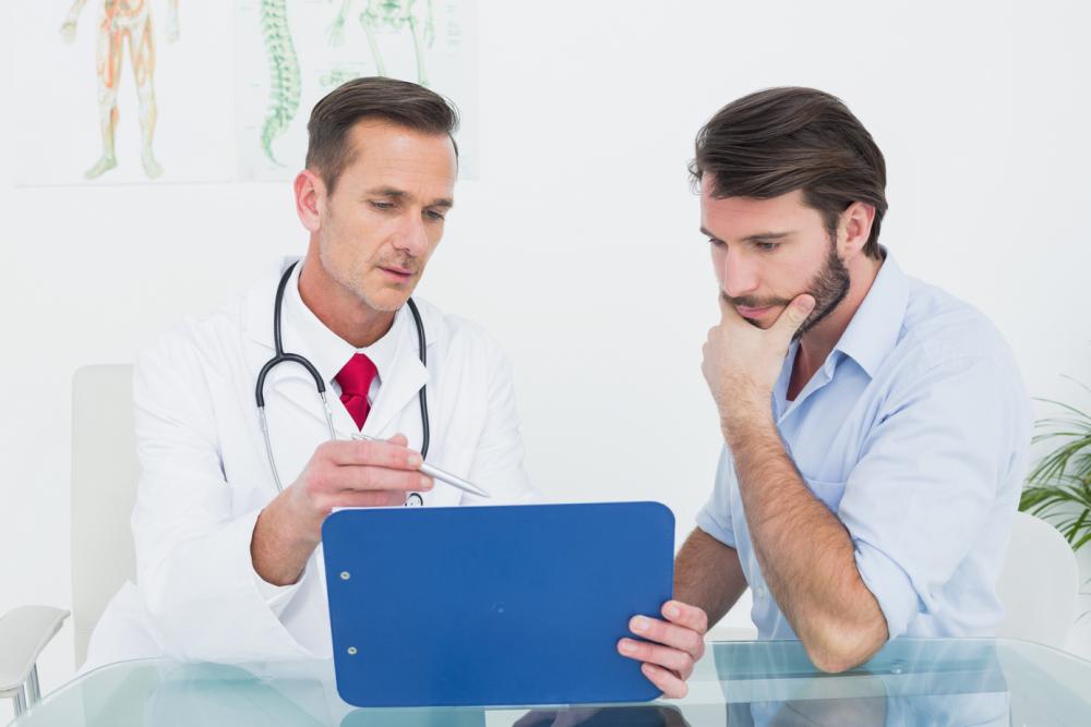 лечение простатита сайт для врачей